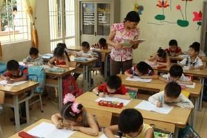 Thiếu thông tin, phụ huynh từ chối chương trình Sữa học đường