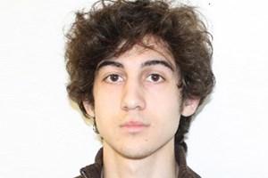 Nga từ chối cấp tin nghi phạm đánh bom Boston cho Mỹ