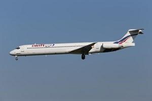 Đã tìm thấy hộp đen của chiếc máy bay Algeria rơi ở Mali