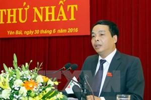Trọng án tại Yên Bái: Đoàn bác sĩ bệnh viện Việt Đức lên hỗ trợ