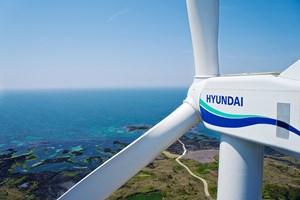 Top 3 doanh nghiệp năng lượng nhận được quan tâm tại Entech 2017
