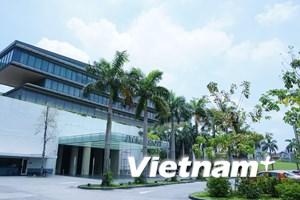 Cận cảnh nơi ăn ở tiện nghi của Tổng thống Obama khi đến Hà Nội