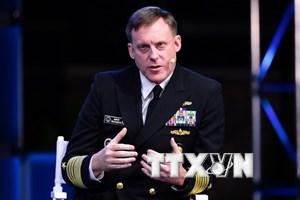 Mỹ chính thức chấm dứt chương trình theo dõi điện thoại của NSA