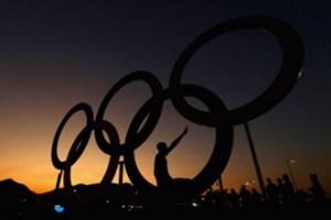 CAS bác đơn kháng cáo, Nga sẽ không được dự Paralympic Rio