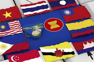 Indonesia sẽ hối thúc ASEAN kết thúc đàm phán về COC