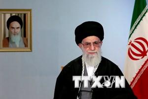 Iran đã mất kiên nhẫn trong việc cải thiện quan hệ với phương Tây