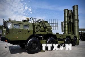 Tổng thống Putin: Vũ khí mới nhân khả năng của Nga lên nhiều lần
