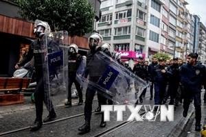 Vụ đảo chính Thổ Nhĩ Kỳ: Hơn 100 đối tượng nhận án tù chung thân