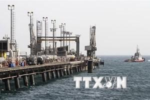 Nga chỉ trích Mỹ gây ra sự bất ổn trên thị trường dầu mỏ