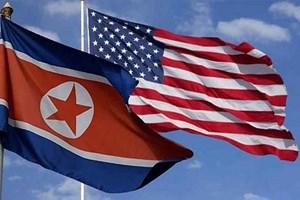 Bộ Ngoại giao Mỹ không thay đổi quan điểm về trừng phạt Triều Tiên
