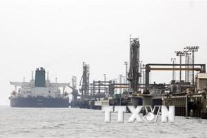 Các nước được miễn trừ lệnh trừng phạt của Mỹ ngại mua dầu của Iran
