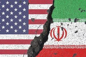 Iran hối thúc tòa quốc tế dỡ bở trừng phạt của Mỹ