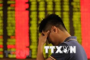 Trung Quốc khiếu nại lên WTO về gói thuế quan mới của Mỹ
