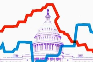 Những tác động của cuộc bầu cử giữa kỳ tại Mỹ đối với Mỹ Latinh