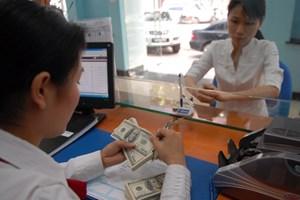 Kiều hối 2013 vẫn ổn định dù kinh tế khó khăn
