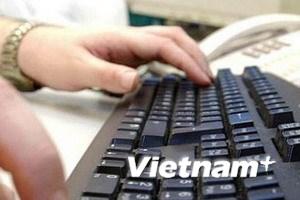 Trung Quốc bác bỏ dính líu đến tấn công mạng