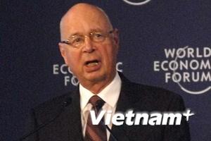 """""""WEF về Đông Á 2010 là diễn đàn thành công nhất"""""""