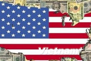 Mỹ: Đàm phán nợ công đạt bước tiến triển tích cực