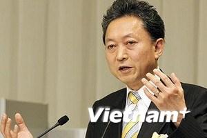 Dư luận quanh việc Thủ tướng Nhật Bản từ chức