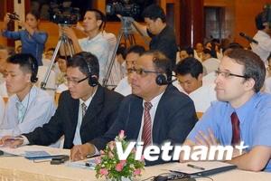 AIPA-31 sẽ để lại ấn tượng tốt đẹp về Việt Nam