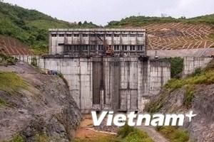 Quảng Nam phổ biến kiến thức ứng phó với động đất