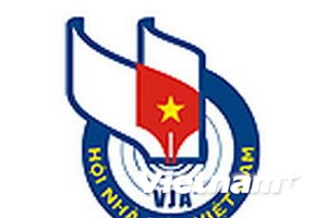 Tổ chức đại hội Hội Nhà báo Việt Nam vào tháng 8