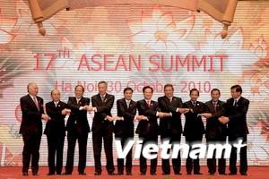 Tổ chức, điều hành tốt giúp thành công ASEAN 2010