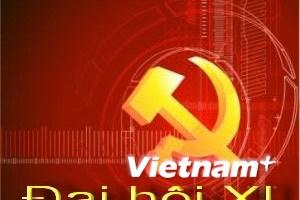 Tổ chức Đảng ở Trung Quốc học tập Nghị quyết