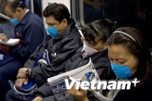 WHO khẳng định đánh giá đúng mức về dịch cúm