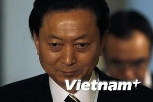 Thủ tướng Nhật sẽ từ chức