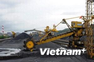 VN đạt mức cao về điều tra địa chất và khoáng sản