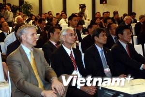 """""""VN tích cực đóng góp xây dựng Cộng đồng ASEAN"""""""