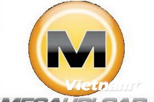Luật sư bảo vệ dịch vụ Megaupload.com đã rút lui