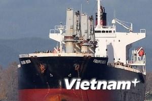 Danh sách thủy thủ tàu Vinalines Queen mất tích
