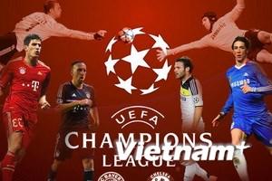 """Bayern Munich - Chelsea: Trông chờ """"kẻ đóng thế"""""""