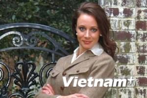 Người tình giám đốc CIA bị tước giấy phép an ninh