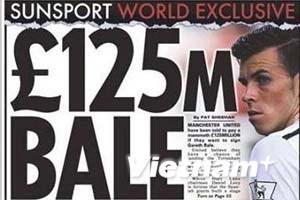 Chuyển nhượng 27/8: Casillas cập bến Premier League?