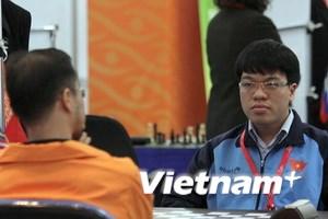 Lặn mang về cho Việt Nam huy chương vàng thứ 87