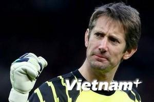 Huyền thoại của M.U dự đoán trận Bayern-Dortmund