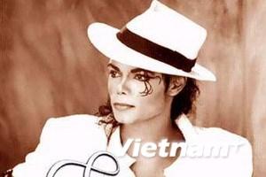 Chương trình tưởng niệm Michael Jackson ở London