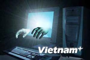 """Tăng cường bảo mật sau """"sự cố"""" của VietNamNet"""