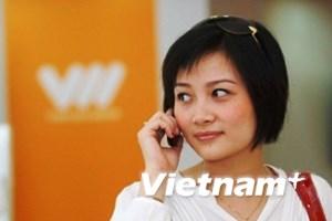 Thương vụ EVN Telecom: Sẵn sàng chồng tiền mặt