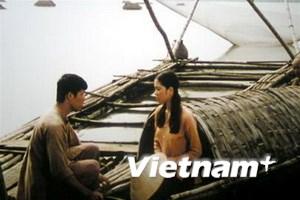 """Bàn giải pháp để phim Việt Nam thoát sự """"èo uột"""""""