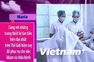 Quản lý chặt chẽ việc quảng cáo khám chữa bệnh