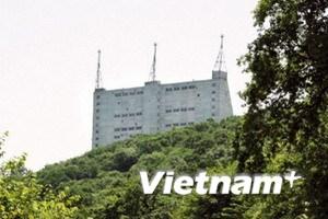 Nga sẵn sàng triển khai trạm radar giám sát tên lửa