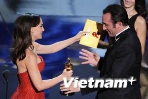 Lễ trao giải Oscar đã chính thức bắt đầu (trực tiếp)