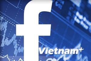 Facebook dự kiến huy động 90 tỷ USD từ đợt IPO