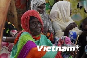 LHQ thêm danh sách khu vực bị đói ở Nam Somalia