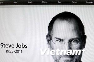 Điều ít biết về Steve Jobs