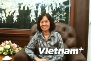 """Quy trình hôn nhân sẽ là """"áo giáp"""" cho cô dâu Việt"""